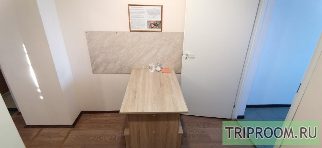 2-комнатная квартира посуточно (вариант № 67175), ул. Байкальская, фото № 9
