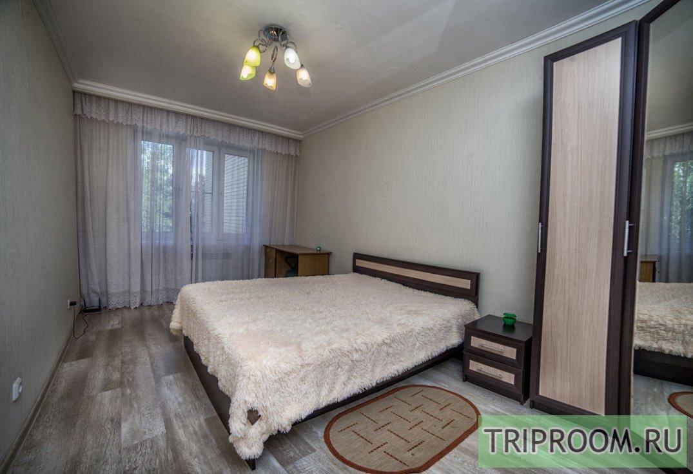 2-комнатная квартира посуточно (вариант № 57785), ул. Николаева улица, фото № 2