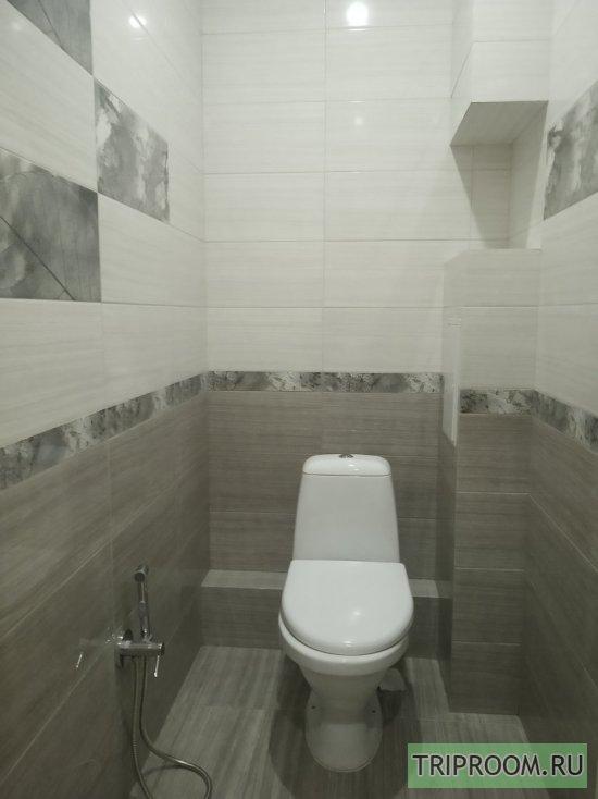 1-комнатная квартира посуточно (вариант № 64562), ул. Петра Метальникова, фото № 6