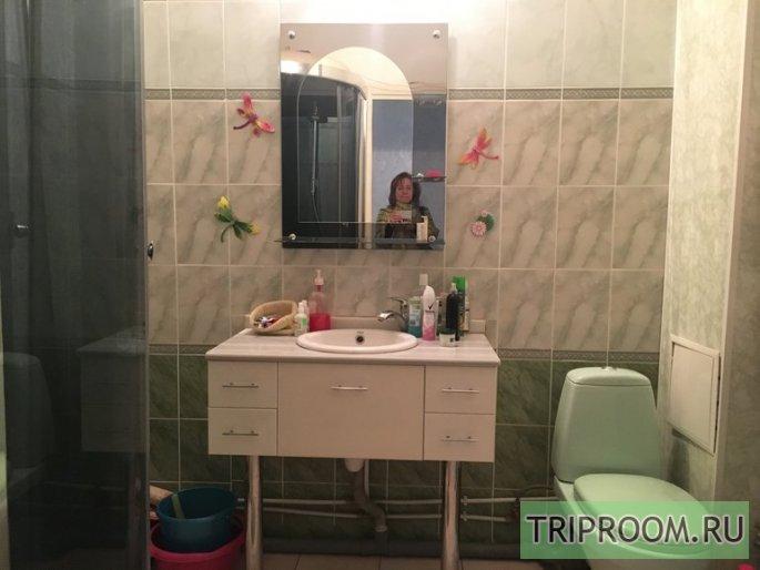 1-комнатная квартира посуточно (вариант № 41773), ул. Горняков улица, фото № 3