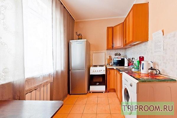 1-комнатная квартира посуточно (вариант № 9801), ул. Косыгина проспект, фото № 3