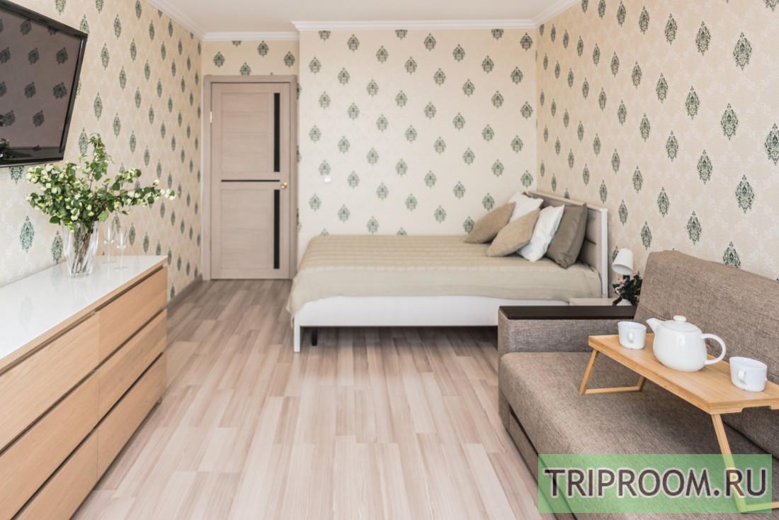 1-комнатная квартира посуточно (вариант № 67008), ул. Трамвайный переулок 2/2, фото № 34