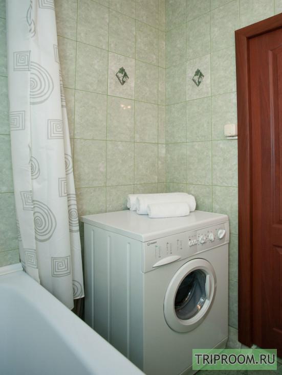 1-комнатная квартира посуточно (вариант № 7918), ул. Кунцевская улица, фото № 6