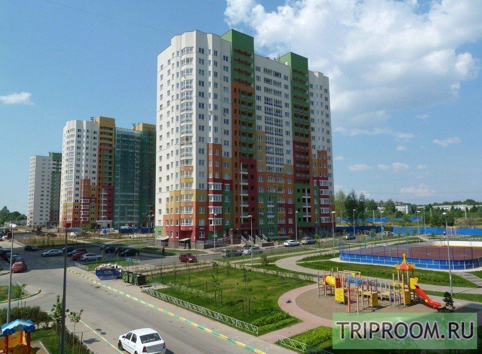 2-комнатная квартира посуточно (вариант № 65906), ул. академика Сахарова, фото № 5