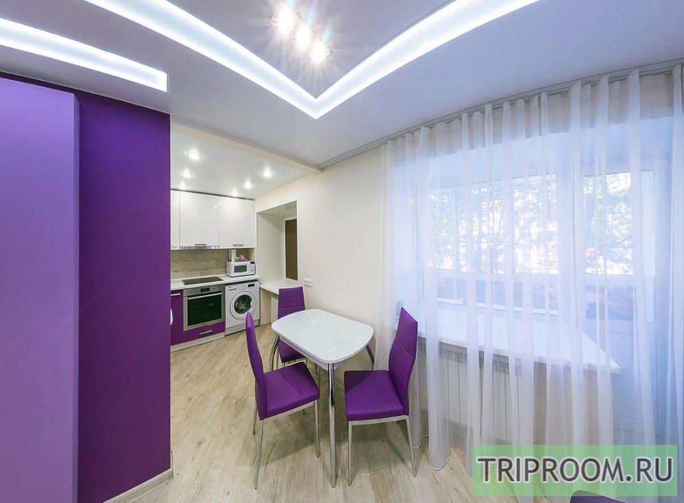 2-комнатная квартира посуточно (вариант № 58869), ул. Карла Маркса проспект, фото № 9