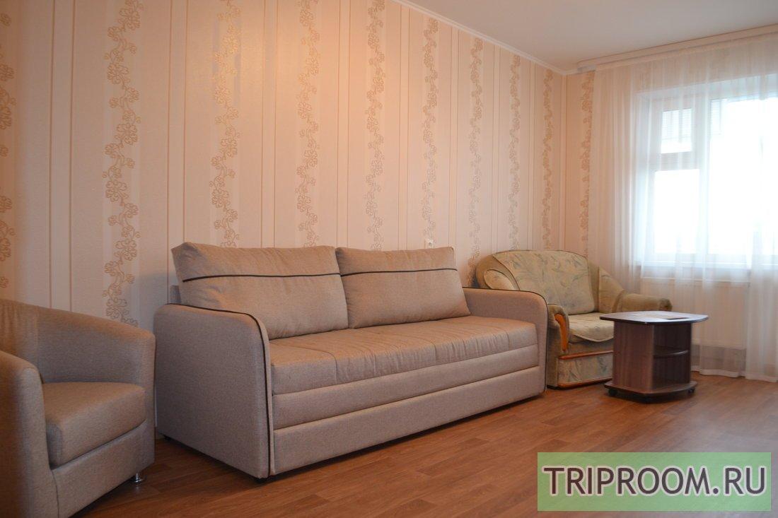 1-комнатная квартира посуточно (вариант № 61827), ул. Овчинникова, фото № 11