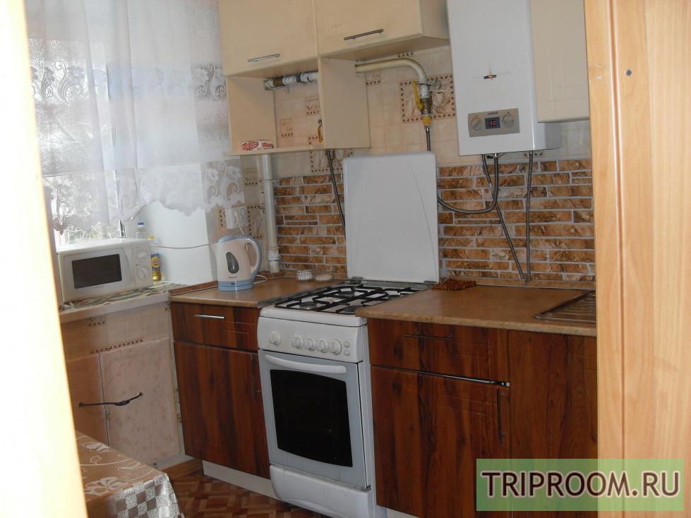 1-комнатная квартира посуточно (вариант № 68314), ул. сибирский тракт, фото № 3
