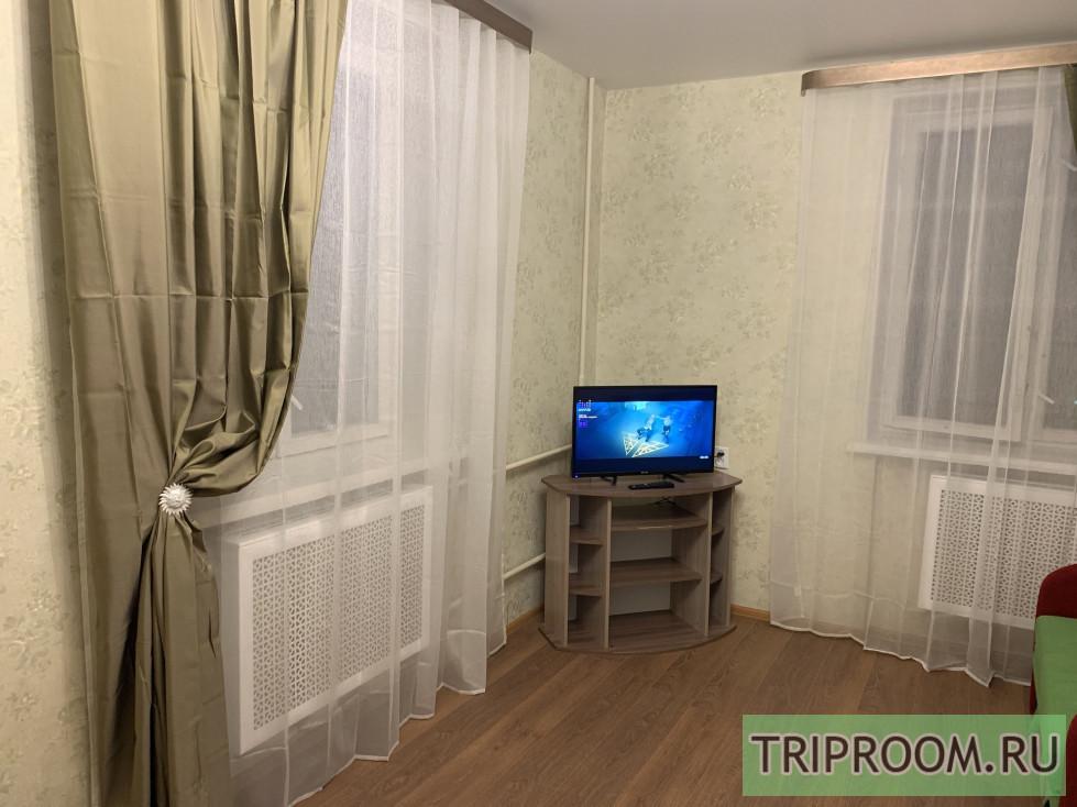 1-комнатная квартира посуточно (вариант № 67258), ул. Верхняя Масловка, фото № 4