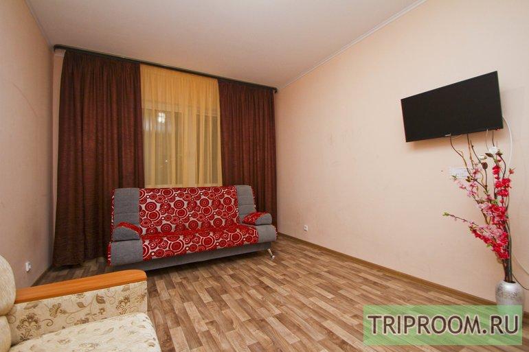 2-комнатная квартира посуточно (вариант № 48948), ул. семена белецского, фото № 6