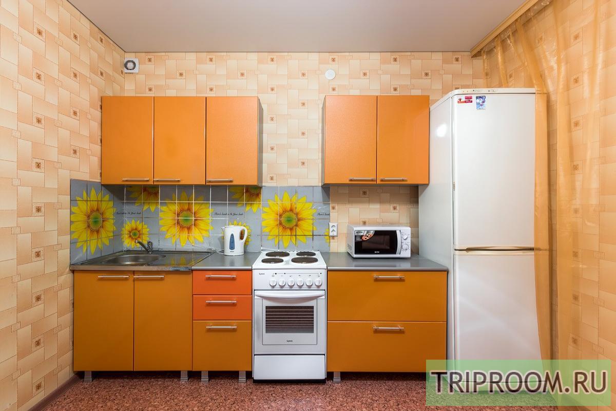 1-комнатная квартира посуточно (вариант № 4689), ул. 45-й Стрелковой дивизии улица, фото № 8