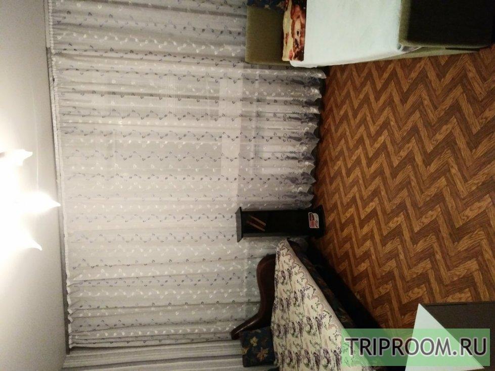 1-комнатная квартира посуточно (вариант № 60067), ул. Чуйкова, фото № 2