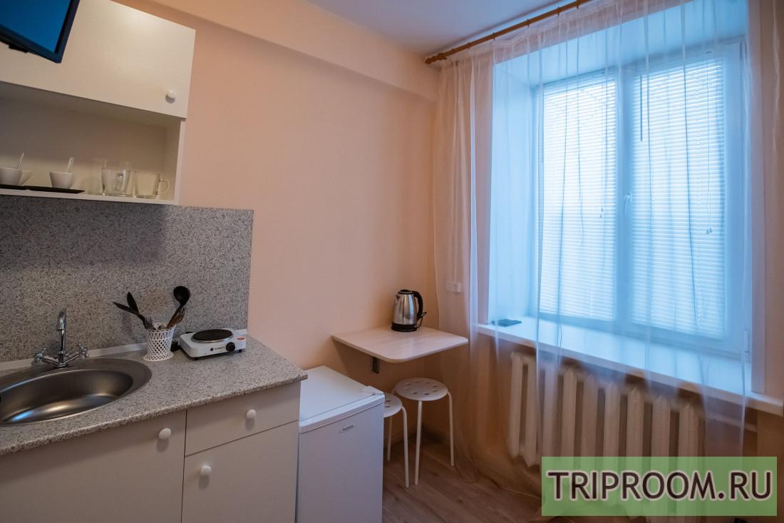1-комнатная квартира посуточно (вариант № 69075), ул. Бакунина, фото № 6