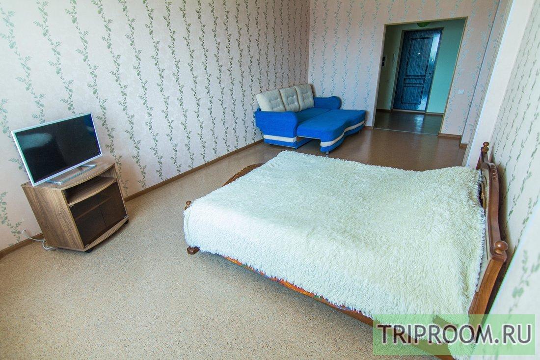 1-комнатная квартира посуточно (вариант № 53728), ул. Красноармейская улица, фото № 3