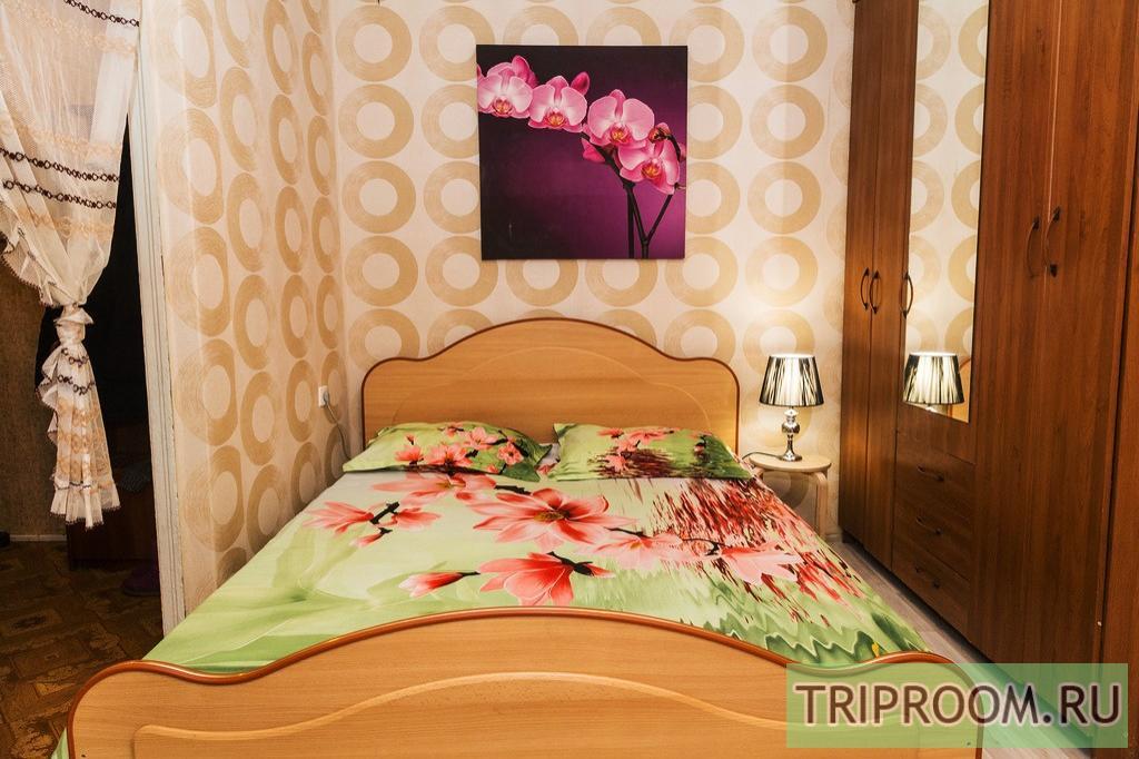 2-комнатная квартира посуточно (вариант № 33932), ул. Совхозная улица, фото № 1