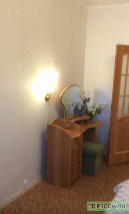 1-комнатная квартира посуточно (вариант № 61011), ул. Бажова, фото № 3