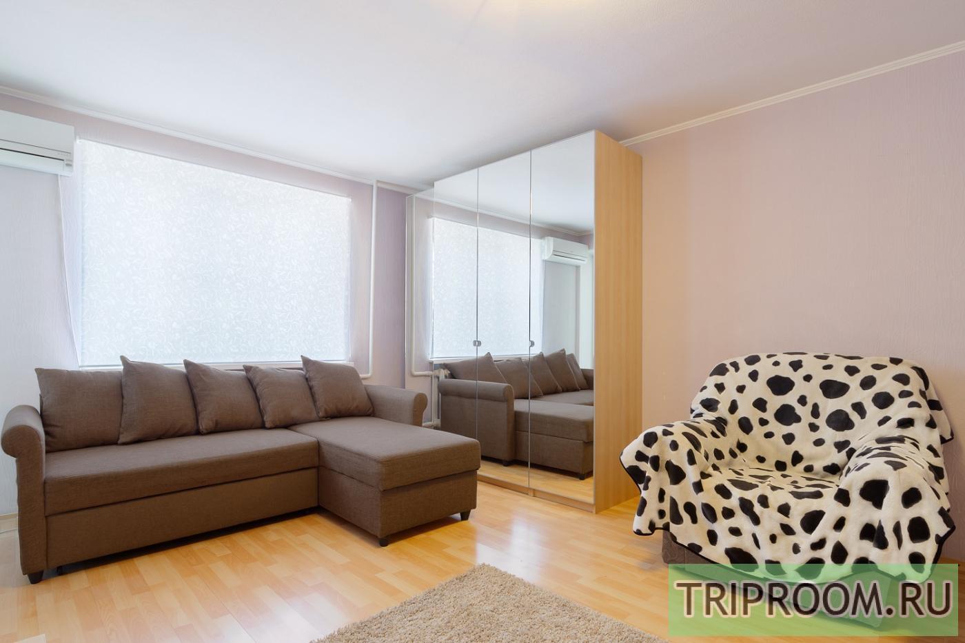 2-комнатная квартира посуточно (вариант № 11540), ул. Красноармейская улица, фото № 3