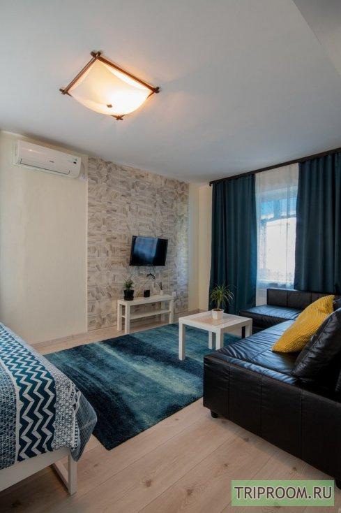 1-комнатная квартира посуточно (вариант № 61137), ул. коммунальная, фото № 6