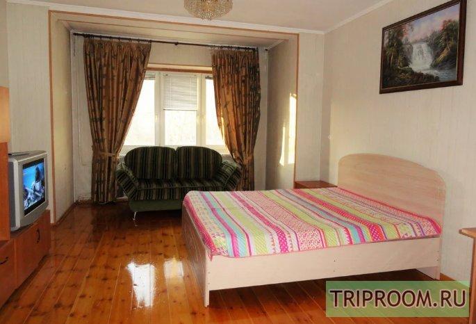1-комнатная квартира посуточно (вариант № 45220), ул. Островского улица, фото № 2