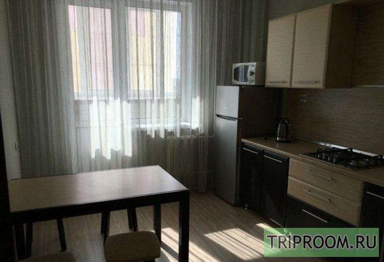 1-комнатная квартира посуточно (вариант № 45069), ул. Хошимина улица, фото № 2