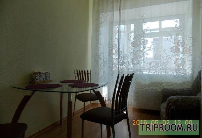 1-комнатная квартира посуточно (вариант № 45262), ул. Игоря Киртбая улица, фото № 5