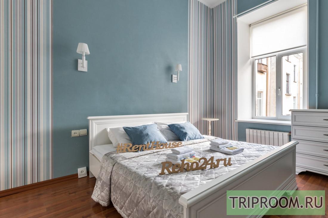 2-комнатная квартира посуточно (вариант № 66452), ул. Большая Морская, фото № 1