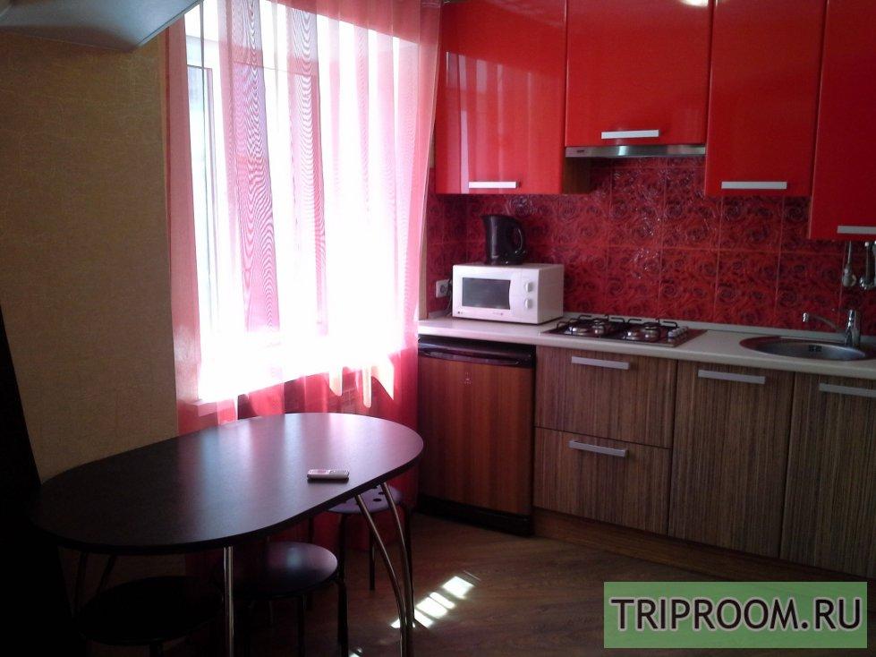 2-комнатная квартира посуточно (вариант № 43676), ул. Максима Горького площадь, фото № 6