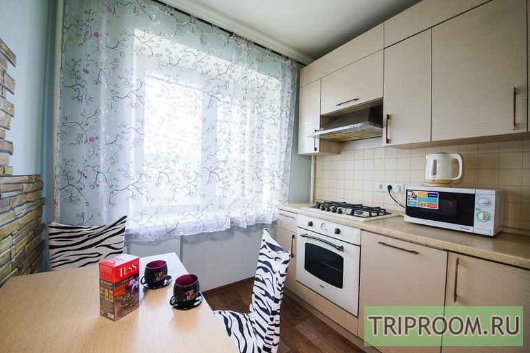 1-комнатная квартира посуточно (вариант № 48610), ул. Большая Казачья улица, фото № 2
