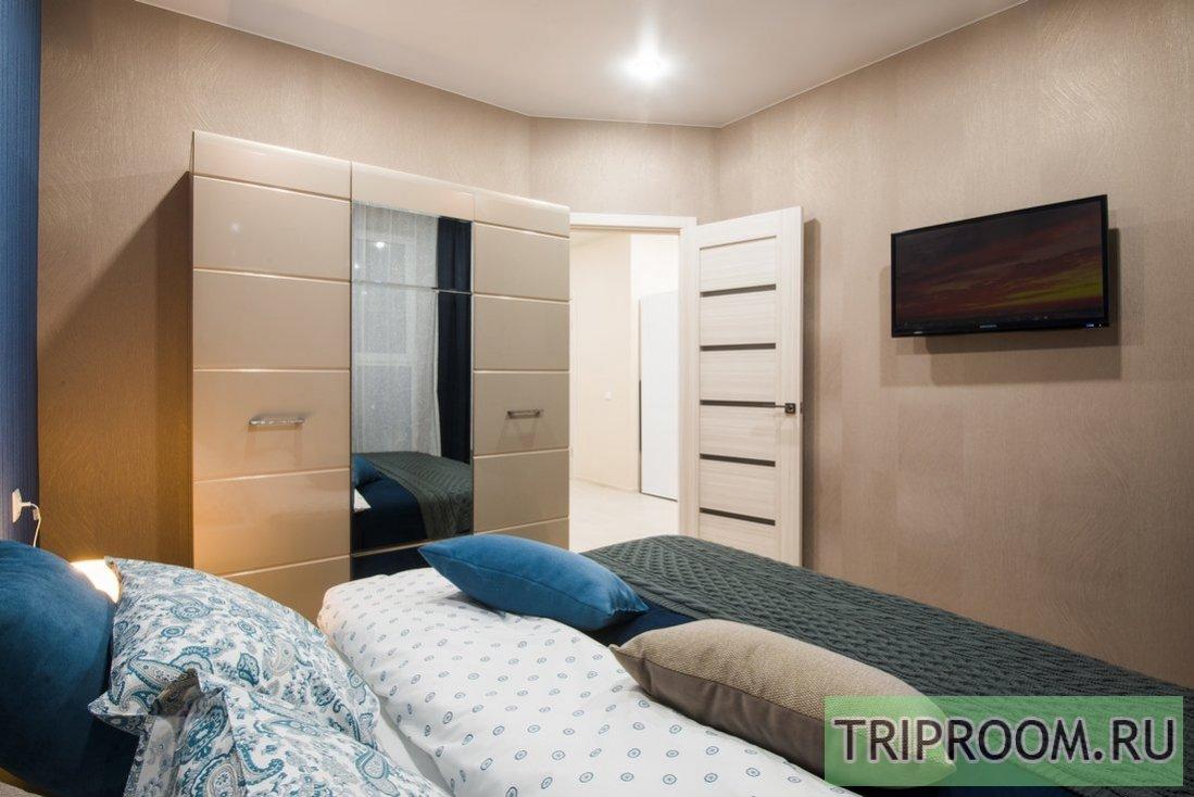2-комнатная квартира посуточно (вариант № 62170), ул. Красная, фото № 4