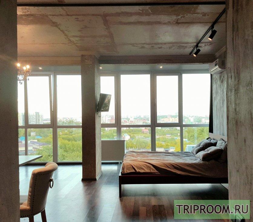 1-комнатная квартира посуточно (вариант № 65588), ул. тимирязева, фото № 4