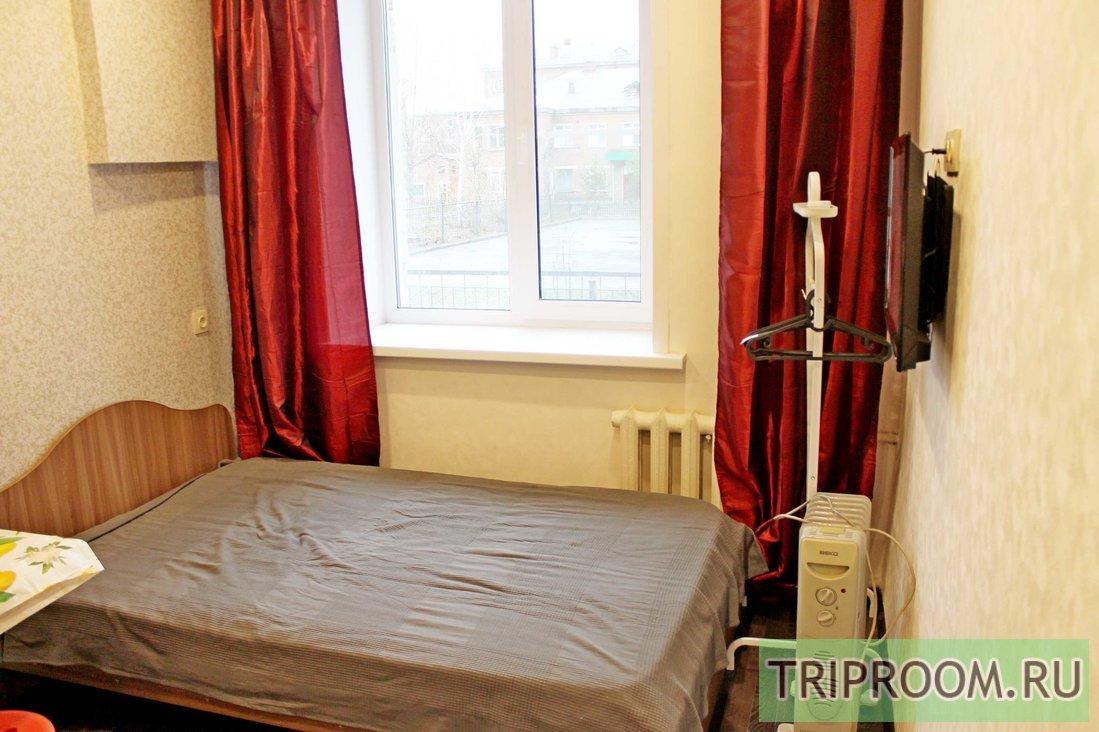 Комната в 3х-комнатной квартире посуточно (вариант № 53697), ул. Карла Маркса улица, фото № 2
