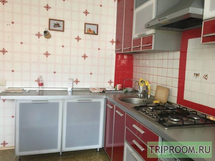 1-комнатная квартира посуточно (вариант № 41773), ул. Горняков улица, фото № 4