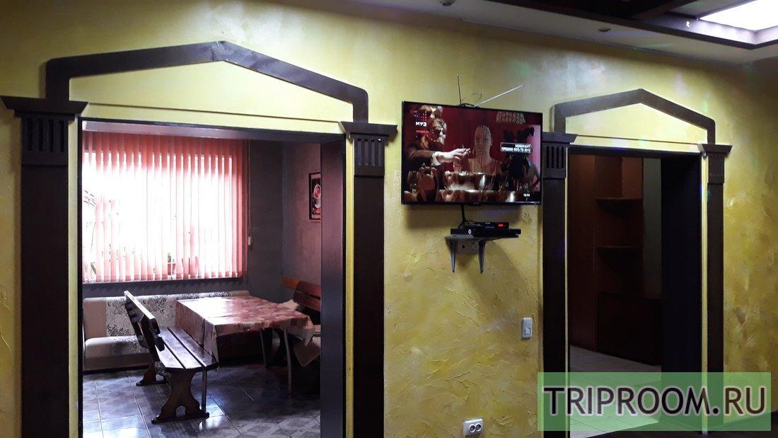 3-комнатный Коттедж посуточно (вариант № 43361), ул. Дальневосточная, фото № 6