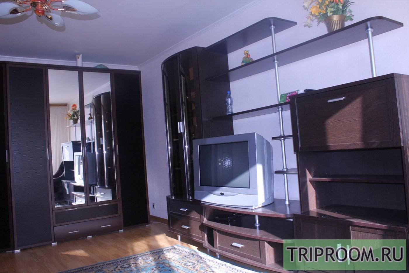 1-комнатная квартира посуточно (вариант № 40541), ул. Ореховый бульвар, фото № 3