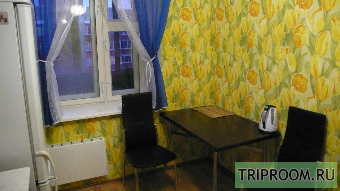 1-комнатная квартира посуточно (вариант № 53683), ул. Учебная улица, фото № 11