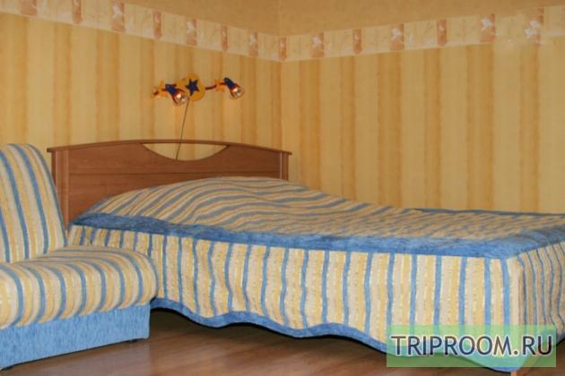 2-комнатная квартира посуточно (вариант № 7747), ул. Советская улица, фото № 3