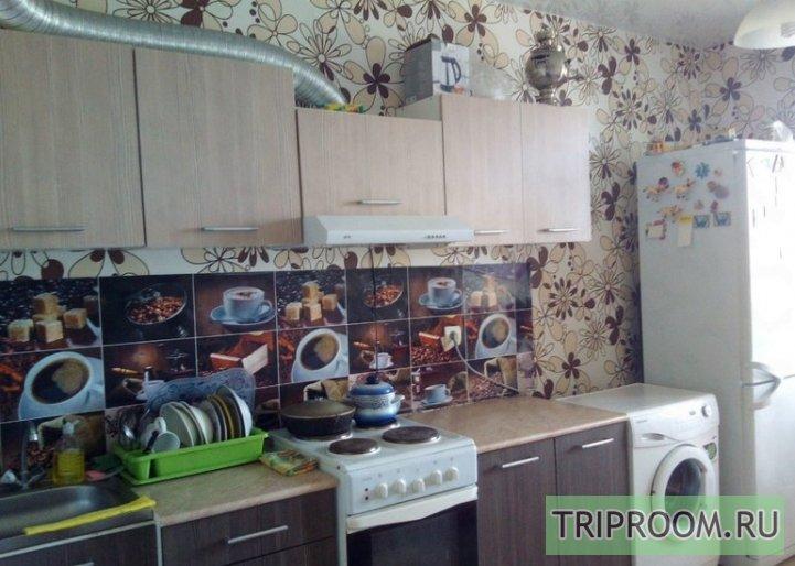 1-комнатная квартира посуточно (вариант № 45006), ул. 30-летия Победы бульвар, фото № 3