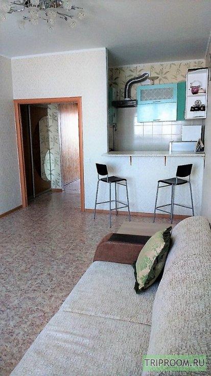 3-комнатная квартира посуточно (вариант № 61816), ул. Ивана Захарова, фото № 4
