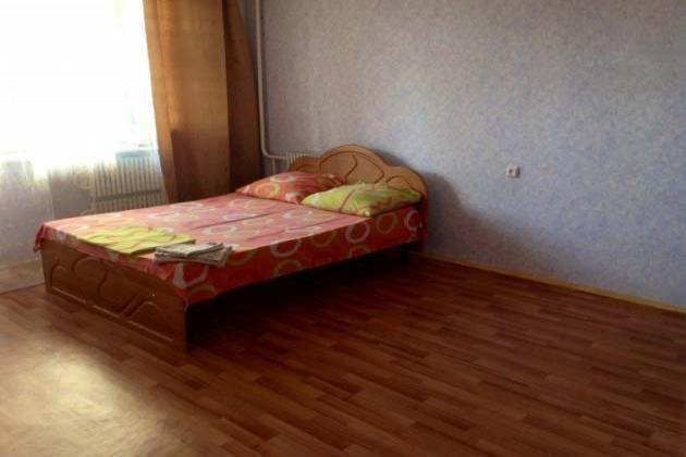 3-комнатная квартира посуточно (вариант № 2539), ул. Владимира Невского улица, фото № 4