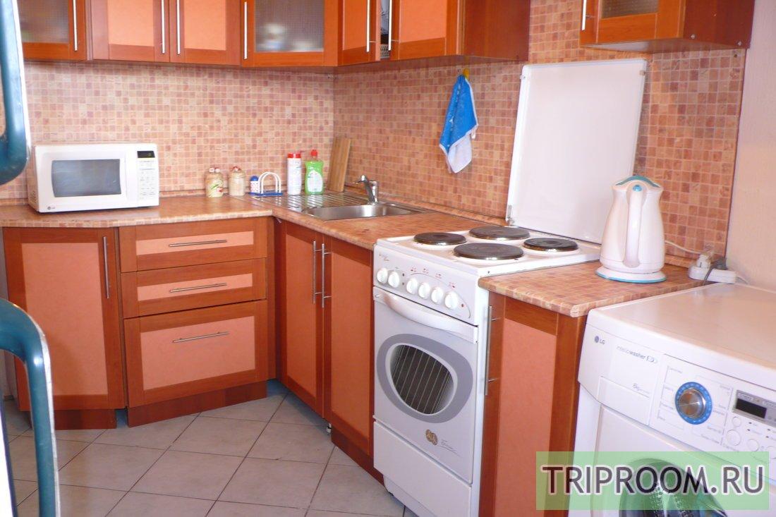 1-комнатная квартира посуточно (вариант № 58967), ул. Учебная улица, фото № 9