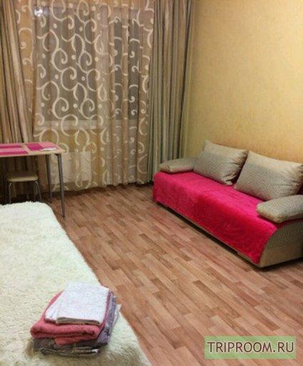 2-комнатная квартира посуточно (вариант № 45835), ул. Билецкого улица, фото № 3