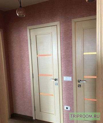 2-комнатная квартира посуточно (вариант № 69920), ул. Тигровая, фото № 5