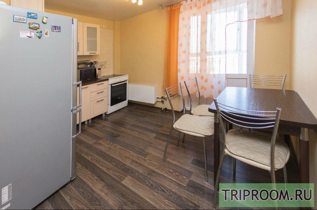 1-комнатная квартира посуточно (вариант № 65409), ул. Союзная, фото № 6