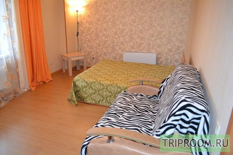 2-комнатная квартира посуточно (вариант № 36246), ул. Олимпийский бульвар, фото № 14