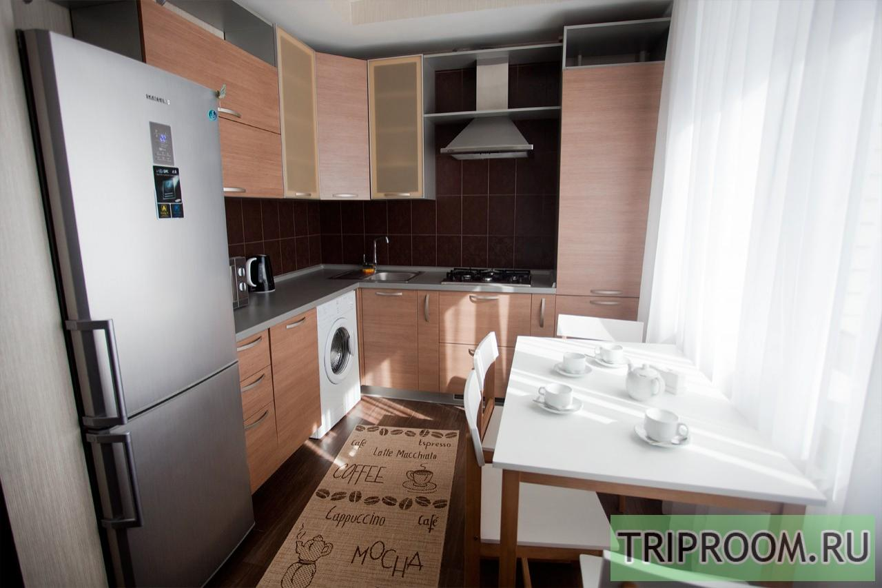 1-комнатная квартира посуточно (вариант № 28713), ул. Сакко и Ванцетти улица, фото № 7
