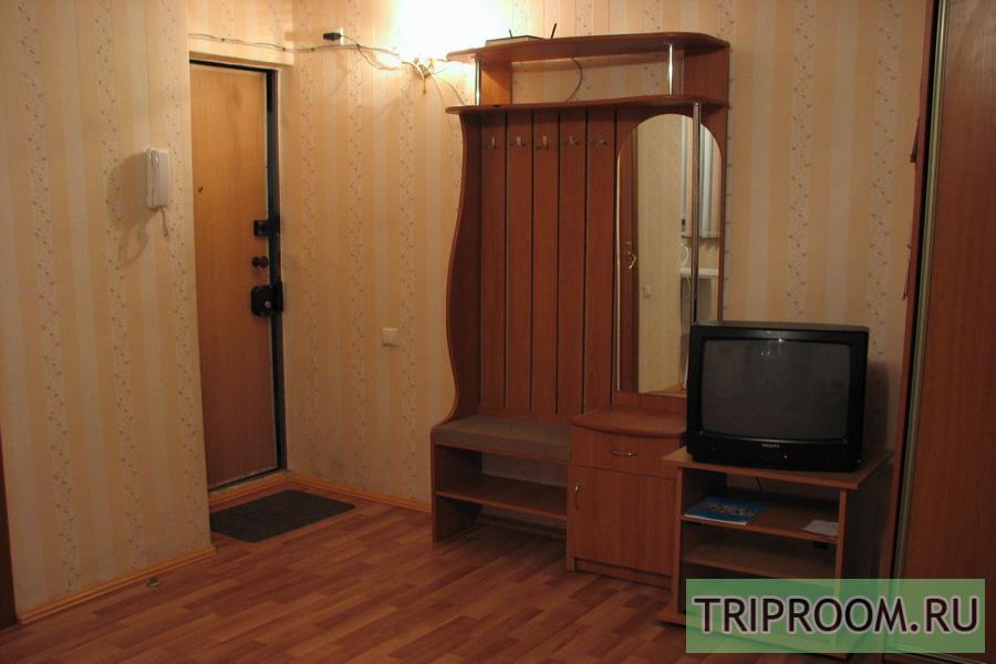1-комнатная квартира посуточно (вариант № 12008), ул. Советская улица, фото № 3