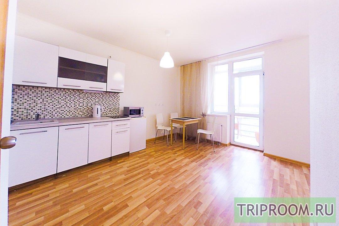 2-комнатная квартира посуточно (вариант № 55394), ул. Уральская улица, фото № 4