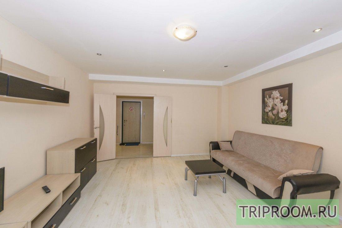1-комнатная квартира посуточно (вариант № 4341), ул. Галущака, фото № 3