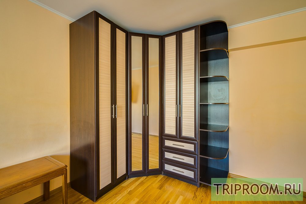 2-комнатная квартира посуточно (вариант № 65810), ул. Проспект Мира, фото № 7
