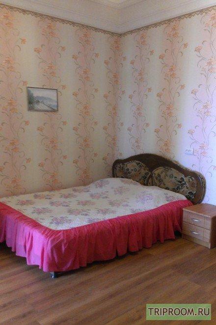 2-комнатная квартира посуточно (вариант № 36692), ул. Массандровская улица, фото № 7
