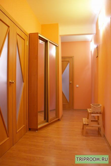 1-комнатная квартира посуточно (вариант № 7025), ул. Плехановская улица, фото № 2